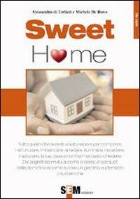 Sweet Home (eBook)