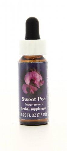 Sweet Pea Essenze Californiane