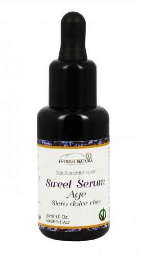 Siero Viso - Sweet Serum Age