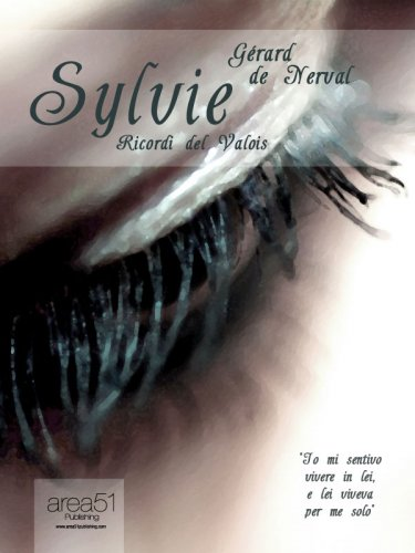 Sylvie, Ricordi del Valois (eBook)