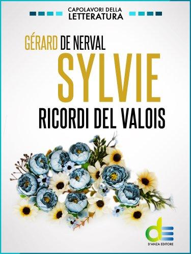 Sylvie (eBook)