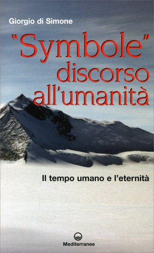Symbole - Discorso all'Umanità