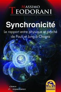 Synchronicité (eBook)