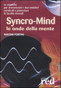 Syncro-Mind