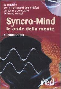 Syncro-Mind