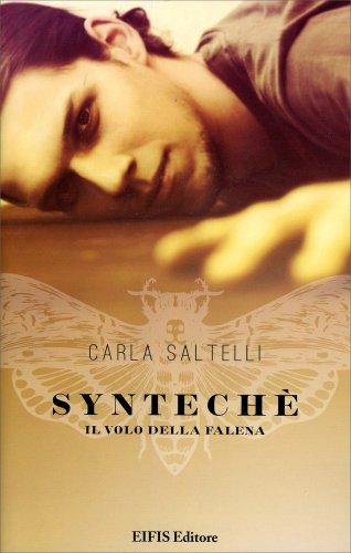Syntechè