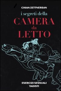 https://cs.ilgiardinodeilibri.it/cop/s/w501/segreti-camera-letto.jpg?_=1439366650