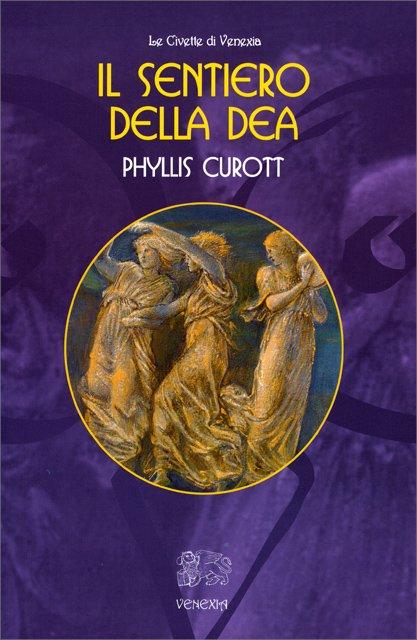 El libro de la dea kinky stuff il sentiero della dea fandeluxe Image collections