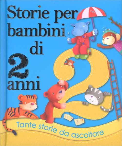 Storie per bambini di 2 anni di melanie joyce - Racconti biblici per bambini gratis ...