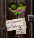 Il Taccuino del Giardiniere