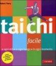 Tai Chi Facile