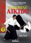 Takemusu Aikido - Vol. 8