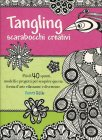Tangling Scarabocchi Creativi