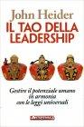 Il Tao della Leadership