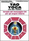 Tao Yoga - Chi Nei Tsang