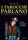 I Tarocchi Parlano