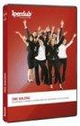 Team Building DVD