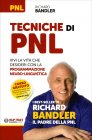 Tecniche di PNL (eBook)