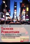 Tecniche Pubblicitarie (eBook)