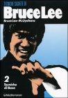 Tecniche Segrete di Bruce Lee - Vol 2