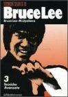 Tecniche Segrete di Bruce Lee - Vol 3