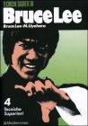 Tecniche Segrete di Bruce Lee - Vol 4