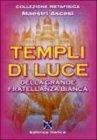 Templi di Luce
