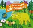 Mini Mondo Animato - Al Tempo dei Dinosauri