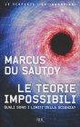 Le Teorie Impossibili
