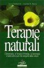 Terapie Naturali