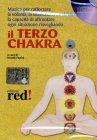 Il Terzo Chakra