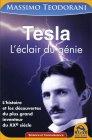 Tesla - L'Éclair du Génie