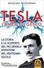 Tesla - Lampo di Genio (eBook)