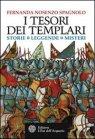 I Tesori dei Templari