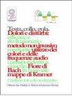 Testa, Collo, Gola - Dolori e Disturbi (eBook)