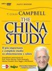The China Study (Videocorso Digitale)