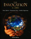 The Invocation - Il Libro