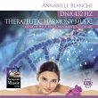 Dna 432 Hz - Therapeutic Harmony Music