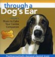 Through a Dog's Ear - Vol. 2