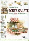 L'Oro del Forno - Torte Salate