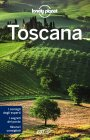 Lonely Planet - Toscana (eBook)