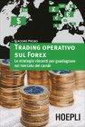 Trading Operativo sul Forex