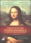 Trattato di Fisiognomica e Canoni di Bellezza Estetica