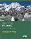 Trekking - Esplorare il Mondo a Piedi