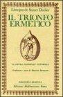 Il Trionfo Ermetico