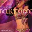 Turkish Bellydance - Shahrazat