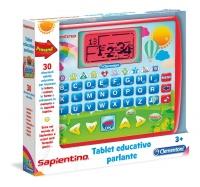 Tablet Educativo Parlante