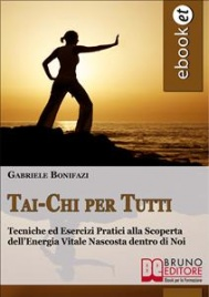 Tai-Chi per Tutti (eBook)