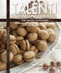 Talenti del Monferrato (eBook)
