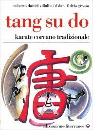 Tang Su Do - vol.1